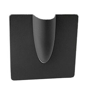 4 x sky dish coaxial cable entry cover tv aerial black ebay. Black Bedroom Furniture Sets. Home Design Ideas