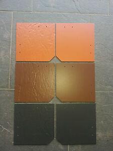 40 faserzementplatten 20x20 gest ecke rot braun schwarz. Black Bedroom Furniture Sets. Home Design Ideas