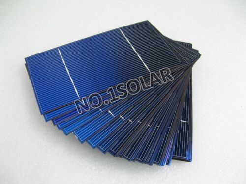 40 WHOLE 3x6 Solar Cell 1.8W Each Fantastic Solar Cell for DIY 50w solar panels in Business & Industrial, Fuel & Energy, Alternative Fuel & Energy | eBay