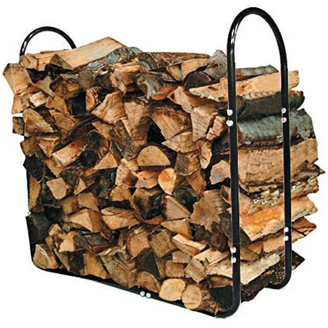 Firewood Rack Deals On 1001 Blocks