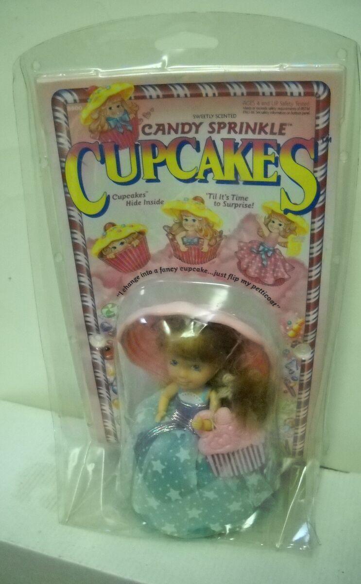 Displaying 17> Images For - Candydolls Sharlotta Sets