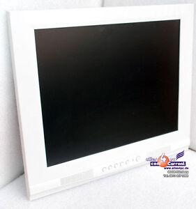 43cm-17-TFT-1-GHz-THINCLIENT-MINI-COMPUTER-12V-ALS-PC-KASSE-MASCHINENSTEUERUNG