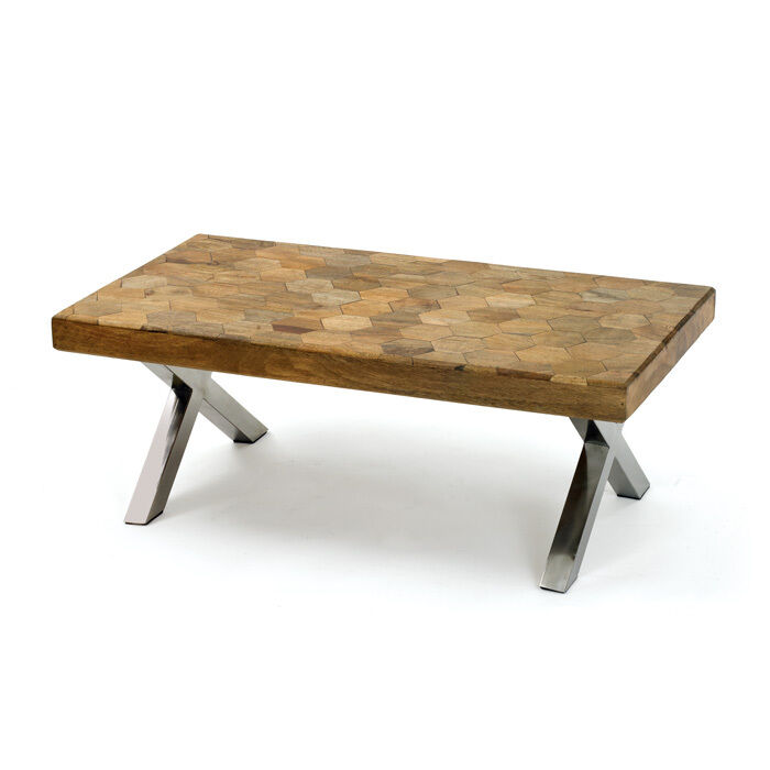 Popular Travertine Dining Table-Buy Cheap Travertine