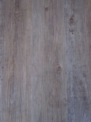15 m vinylboden eiche vinyl pvc holzoptik parkett laminat restposten holz klick ebay. Black Bedroom Furniture Sets. Home Design Ideas