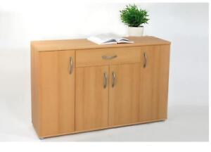 kommode g nstig online kaufen bei ebay. Black Bedroom Furniture Sets. Home Design Ideas