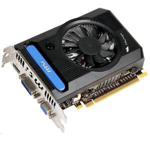 Amd Radeon R4 Graphics драйвер