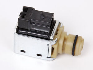 4L60E 1 2 Shift Solenoid http://www.ebay.com/itm/4L60E-4L65E-solenoid-1-2-2-3-shift-93-up-/350490096528