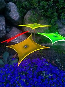 4er-Set-RAUTEN-Sonnenfaenger-Sonnenscheiben-Suncatcher-Leuchtscheibe