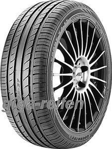4x-Sommerreifen-Goodride-SA37-Sport-215-55-R17-98W-XL-M-S