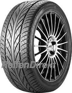 4x-Sommerreifen-Goodride-SV308-205-45-ZR16-83V-MFS
