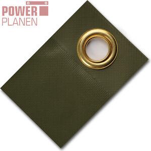 5-80-m-LKW-PLANE-PVC-ABDECKPLANE-PLANE-HOLZ-GARTEN-610g-m-GRUN