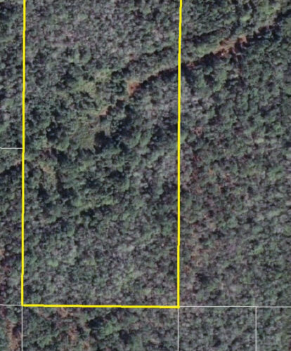 5 ACRES LAND, Near Orlando [Selling regardless of price] ABSOLUTE!! in Real Estate, Land | eBay