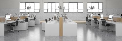 3 kg 2k epoxidharz transparente bodenbeschichtung passenden h rter uv stabil ebay. Black Bedroom Furniture Sets. Home Design Ideas