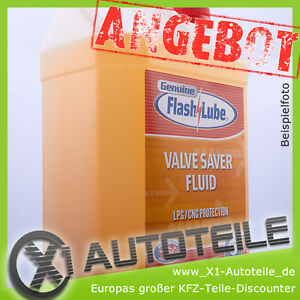 5-L-LITER-FLASHLUBE-ADDITIV-VALVE-SAVER-FLUID-AUTOGAS-5-L-FLASH-LUBE-FV5LE