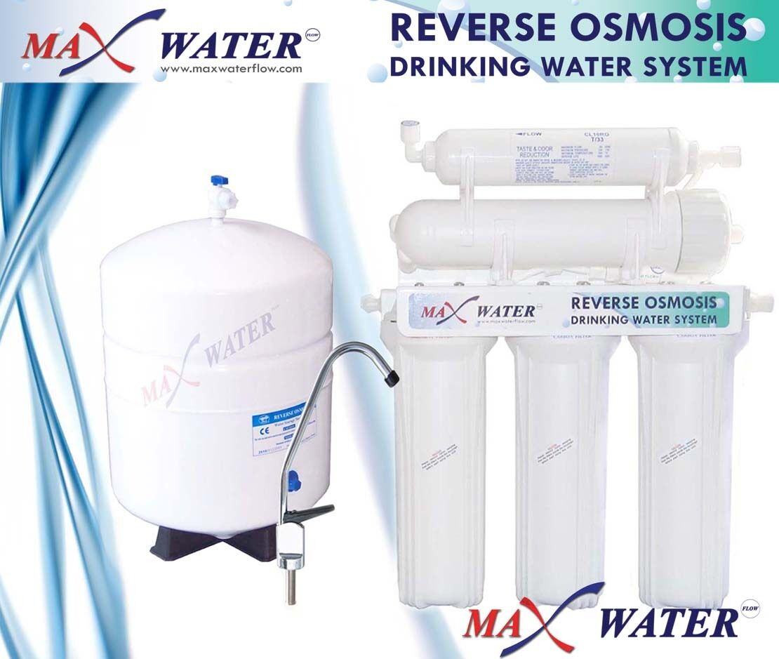 reverse osmosis hookup refrigerator From one water filter or reverse osmosis membrane to case  jaco ® tee connector for poly tubing to hookup refrigerator icemakers  for poly tubing to hookup.