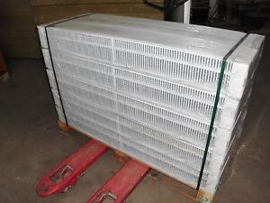 5 neue eurotherm kompakt heizk rper heizung typ 33 1400 x 500 magdeburg neu ebay. Black Bedroom Furniture Sets. Home Design Ideas