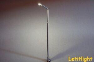 5-x-Peitschenleuchte-in-LED-Technik-mit-Stecksockel-TT