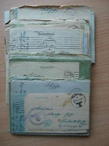 50-Briefe-aus-Deutschland-auf-die-Front-zu-die-Ukraine-41-43-Jahre