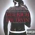50 Cent - Get Rich or Die Tryin' [Music From and Inspired By the Motion Picture] (Parental Advisory/Original (2005)