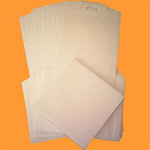 50-LP-Versandkartons-fuer-1-3-LP-a-0-35-Versand-Karton-Vinyl-Schallplatten-LP