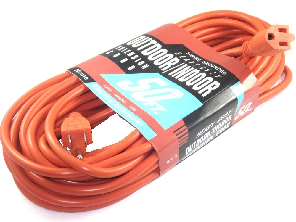 Electric box extension cord free engine image