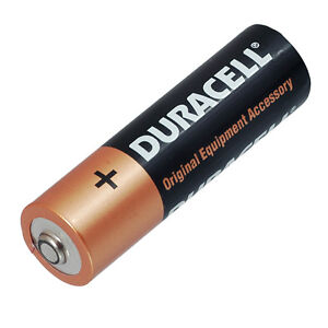 50-x-MIGNON-AA-LR6-UM3-MN1500-Batterie-DURACELL-PLUS-OEM-Version