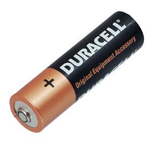 50-x-MIGNON-AA-LR6-UM3-MN1500-Batterien-DURACELL-PLUS-OEM-Version