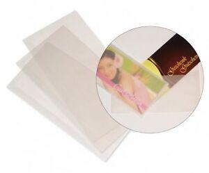 50-x-Premium-DIN-lang-Briefumschlaege-Transparent
