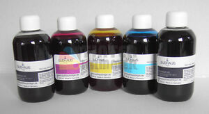 500-ml-Sudhaus-Nachfuelltinte-Canon-PGI-525-CLI-526-Refill-Kit-Tinte-MG6150