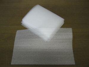500 mm x 2 mm pe schaumfolie zuschnitt schaumstoff. Black Bedroom Furniture Sets. Home Design Ideas