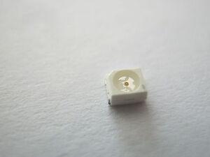500-x-LED-LA-T67F-LAT67F-V2-3-3B-20-Bernstein-PLCC2-OSRAM-TOPLED-500-St-14-98