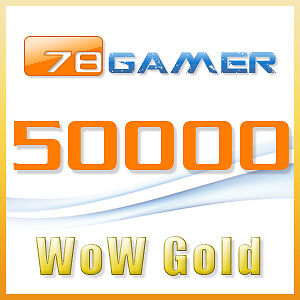 50000-WoW-Gold-alle-EU-Server-50000G-schnell-sicher
