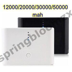 50000mAh-USB-Power-Bank-Universal-Zusatz-Akku-mobiles-Ladegeraet-Extern-Akku