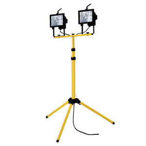 Dual Led Flasher By 2n2907 as well Brakelights moreover DC 3 furthermore 331059698724 likewise Rbw studio. on led work light