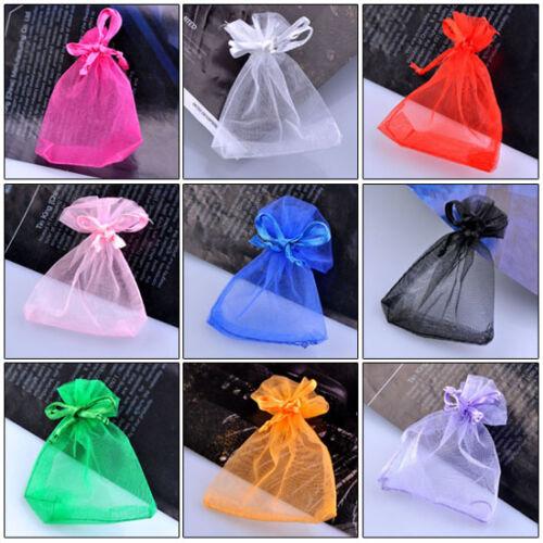 http://i.ebayimg.com/t/50PCS-Wholesale-Bulk-Lots-Organza-Voile-Jewelry-Gift-Favor-Candy-Bag-Pouch-7x9cm-/00/s/NTUwWDU1MA==/$(KGrHqN,!lUE9mZtLpD9BPfl78InL!~~60_12.JPG