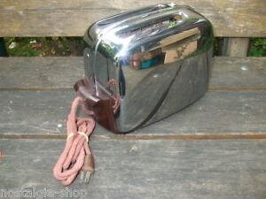 50er-60er-Jahre-American-Pop-Up-Toaster-Toastmaster