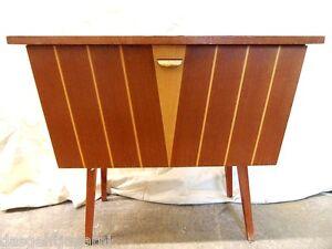 pin thema kleiner flur welche farbe tapete streichen on pinterest. Black Bedroom Furniture Sets. Home Design Ideas