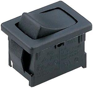 50x-Kippschalter-Wippschalter-12-V-230V-AC-250-V-AC-6-A-1-x-Ein-Aus-Ein-115