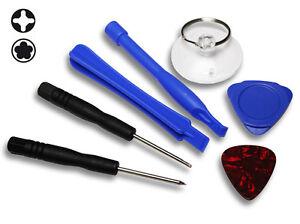 50x-Reparatur-Werkzeug-Set-Werkzeugset-Display-Akku-iPhone-4-4s-5-OVP
