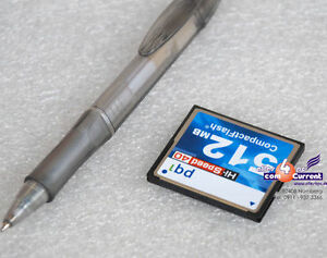 512MB-PQI-COMPACT-KOMPAKT-FLASH-CF-CARD-SPEICHERKARTE-512-MB-FLASHCARD-CF-KARTE