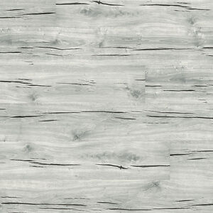 laminat hellgrau fliesenoptik das beste aus wohndesign. Black Bedroom Furniture Sets. Home Design Ideas