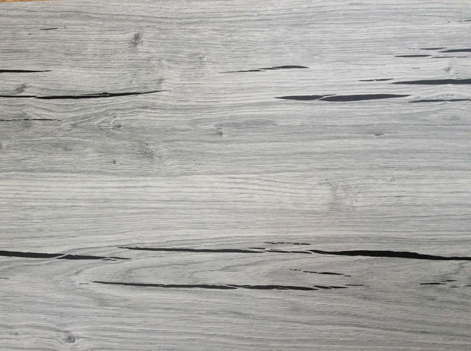 21 m klick laminat eiche hellgrau holzboden holz fu boden. Black Bedroom Furniture Sets. Home Design Ideas