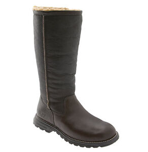 ugg boot size 9 mount mercy