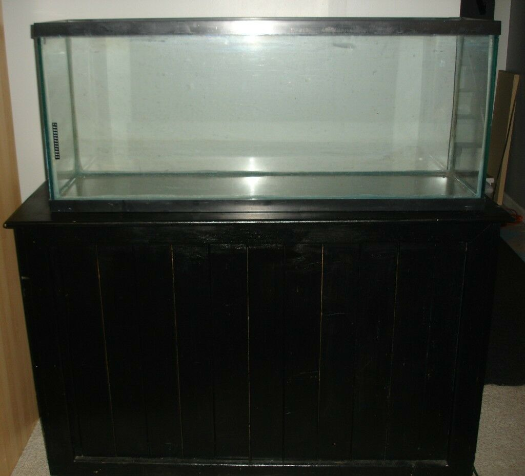 aquarium stand for 55 gallon tank 55 gallon fish tank