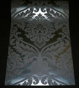 ornament tapete angebote auf waterige. Black Bedroom Furniture Sets. Home Design Ideas