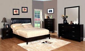 feng shui bedroom interior design ideas for teenage girls