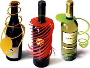 Weinflasche Schön Verpacken