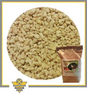 5kg-Erdnuesse-gehackt-Erdnussbruch-Vogelfutter-Winterfutter-Qualitaet