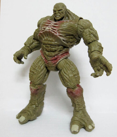 incredible hulk toys - photo #15