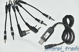 6-in-1-USB-Programming-Cable-For-MOTOROLA-ICOM-KENWOOD-YAESU-PUXING-WOUXUN-HYT